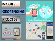 Benefits of Geofencing for Marketing