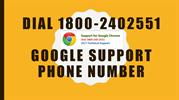 Dial 18002402551 Google Support Phone Number