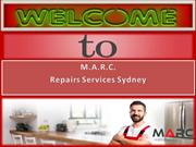 Get Professional Miele Dishwasher Repair Services At Affordable Prices