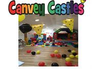 Bouncy castles hire in  Essex