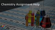 Chemistry Assignment Help- Search Ends At BookMyEssay