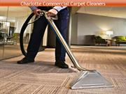 Charlotte Commercial Carpet Cleaners By www.mrcleancarpetclean.com