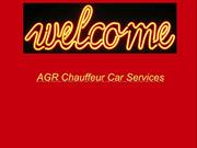 Hire Chauffeur Driven Car Service For Wedding And Travelling At London