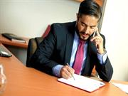 Tips To Find Best Lawyer Near Me
