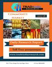 Commodity Daily Report - 27 Nov 2017