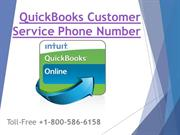 Affordable QuickBooks Technical Support Number  for Help