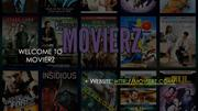 Watch online movies for free on movierz