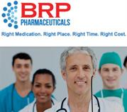 Physician Dispensing  Doctor Dispensing - BRP Pharmaceuticals