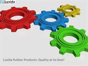 Lusida Rubber Products Quality at its best!