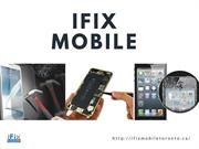 Cell Phone Repair Toronto
