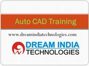 Autocad Training in Guntur | Autocad Course in Guntur