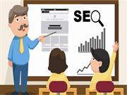 How to Learn SEO? 10 SEO Learning Tips