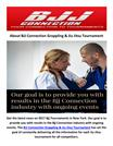 BJJ Connection Offers 2017 BJJ tournaments in New York