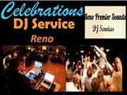 Importance and Benefits of Hiring a Professional DJ
