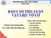 GOM DUNG TRONG KY THUAT DIEN DIEN TU SAN XUAT GOM SU THEO PHUONG PHAP