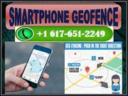 Things to Know Before Buying Geo-fencing Software