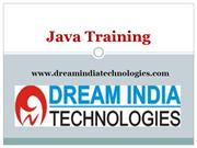Java Training in Guntur | Java Course in Guntur