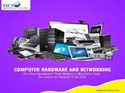 Best Hardware and Networking Institute