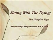 Caring For The Dying (Vigil)-1