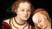 Art in Detail_The Best Of Judith And Holofernes Paintings