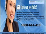Get In Touch With 1-800-614-419 Bigpond Email Support Number Australia