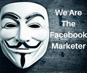 We Are The FaceBook Hacker