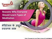 learn-types-of-meditation-from-eyogguroo