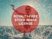 Royalty-Free Stock Image License