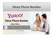 Account Management: Managing your Yahoo Password - Yahoo Help
