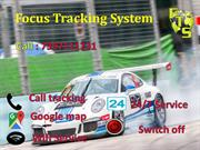 GPS Vehicle Tracking in Machine | Tracking Devices in Tirchy