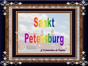 st petersburg