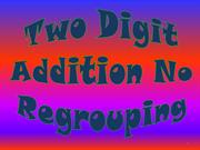 Two_digit_addition_no_regrouping