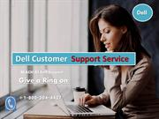 Dell Computer Backup and Data Recovery Support Services