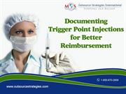 Documenting Trigger Point Injections for Better Reimbursement