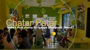 CHATAR PATAR INVESTMENT PLANS