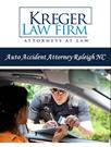 Auto Accident Attorney Raleigh NC