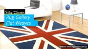 Buy Modern Flat Weaves Rug | Modern Rug Perth