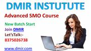 Advanced SMO Course,smo course in rohini, smo course in delhi