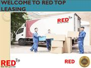 Best Lorry Leasing in Singapore at Affordable Price