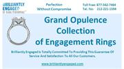 Grand-Opulence-Collection-Engagement-Rings