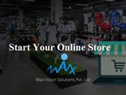 How to Grow your online shop with our growth hacking strategy