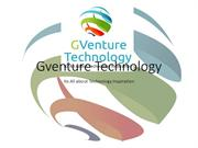 VoIP Software Solutions | VoIP Development | Gventure Technology