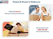Packers and Movers in Melbourne|VIC Region|Cheap Removal Quotes