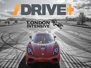 Driving Test Car Hire London