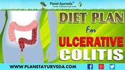 Diet Plan for Ulcerative Colitis Patients