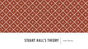 Stuart Hall's Theory... Audience Positioning
