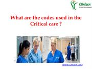 medical coding placements in hyderabad