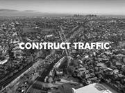 Traffic Control Companies in Victoria - Construct Traffic