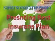Best life insurance with pre existing conditions