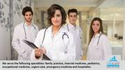 Medcare Staffing Inc | Medcare Staffing Inc
